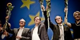 Bart De Wever: tien jaar schaken tegen België