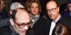 'Als Delphine Boël ooit de overwinning behaalt, zal dat een belangrijk precedent zijn'