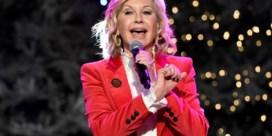 Queen heeft beslist: promotie voor Elton John en Grease-ster wordt 'Dame'
