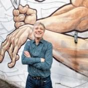 Sociaal psycholoog Alain Van Hiel: 'Bang zijn brengt meer op dan kwaad zijn'