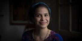 Belgisch-Nicaraguaanse activiste vrijgelaten in Nicaragua