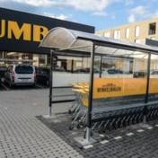 Eerste Jumbo's in België doen het beter dan verwacht
