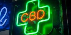 'Amper wetenschappelijk bewijs voor nut cannabismedicijnen'