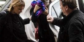 Britse vrouw (19) die 12 mannen van verkrachting beschuldigde op Cyprus, nu zelf veroordeeld