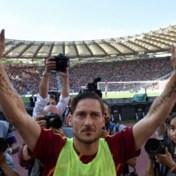 Amerikaanse miljardair dicht bij overname AS Roma