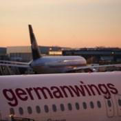 Cabinepersoneel Germanwings gestart met 72 urenstakingen
