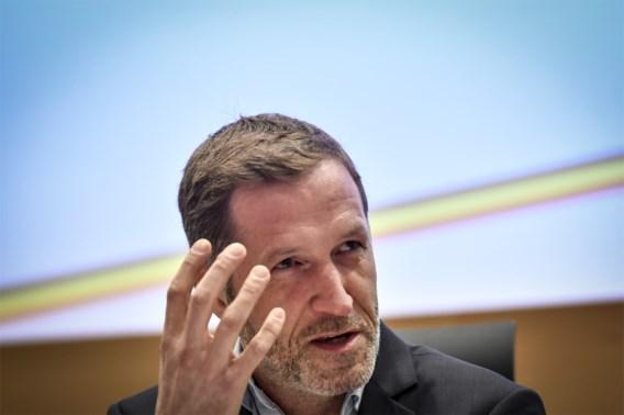Franstaligen willen staatshervorming, maar een die de N-VA niet lust