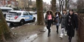 Dader steekpartij in huis van rabbijn heeft nazisympathieën