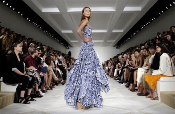 Modeweek New York ziet opnieuw sterkhouders vertrekken