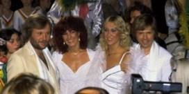 ABBA en Fleetwood Mac redden vrouwelijke vertegenwoordiging in top eindejaarshitlijsten