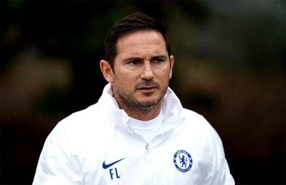 Engelse topclub Chelsea boekt bijna 120 miljoen euro verlies