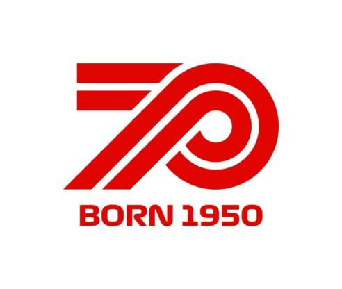 De Formule 1 heeft een nieuw logo