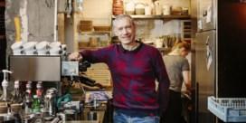 Ex-parlementslid baat ontbijtbar uit: 'Ik heb geluk gehad, alles was nieuw voor mij'