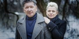 Kunstverzamelaars Toporovski vrij onder voorwaarden