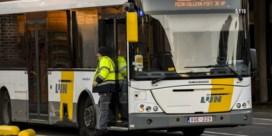 Waarom de Antwerpse dispatchers voor het eerst staken en hoe daardoor niets uitrijdt bij De Lijn