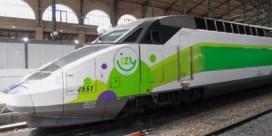 Thalys start onderzoek na racistische uithaal van treinbegeleider