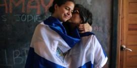 'Coppens is een morele referentie in Latijns-Amerika'