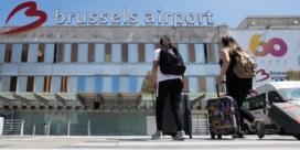 Medewerkster Belgische ambassade in Tunesië in de cel voor visumfraude