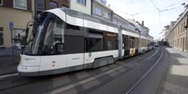 Burgemeesters willen tramverbinding tussen Hasselt en Genk