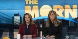 Waarom de goede tv-rollen voortaan voor vrouwen zijn