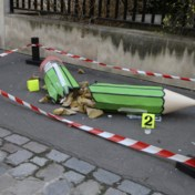 'Zelfs bij Charlie Hebdo sluipt zelfcensuur binnen'