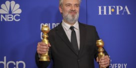 Verrassing op Golden Globes: '1917' wint