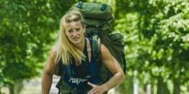 Vlamingen lopen warm voor 'Start to Kamp Waes': al 35.000 inschrijvingen