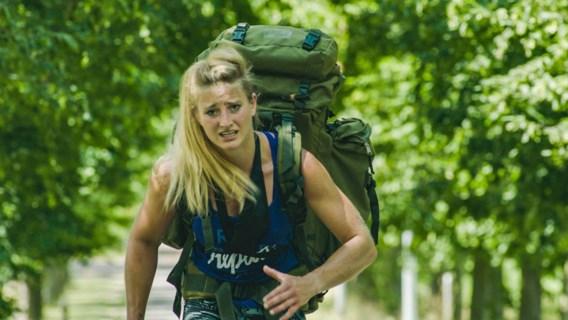 Vlamingen lopen warm voor 'Start to kamp Waes': al 53.000 inschrijvingen
