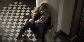 'Rechters moeten weten wat narcisme kan aanrichten'