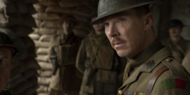 Golden Globe-winnaar '1917' is overrompelende cinema
