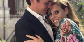 Britse tv-zenders niet geïnteresseerd in huwelijk prinses Beatrice