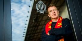 FNG sluit 52 winkels waarvan 1 in België