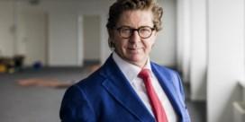 HR-ondernemer Philip Cracco overleden