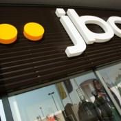 Groener JBC gaat pendelaars inzetten om pakjes te leveren