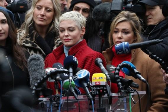 Rechter weigert uitstel voor Weinstein-proces