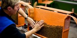 Sigarenbedrijf verdeelt 10 miljoen euro onder personeel