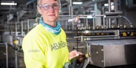 Werken in een brouwerij, óók iets voor vrouwen