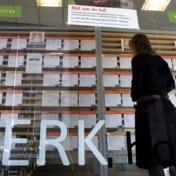 OPROEP: Krijgt vijftigplusser vandaag meer kansen op arbeidsmarkt?