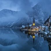 Oostenrijks bergdorpje hoopt dat hype rond 'Frozen' snel gaat liggen