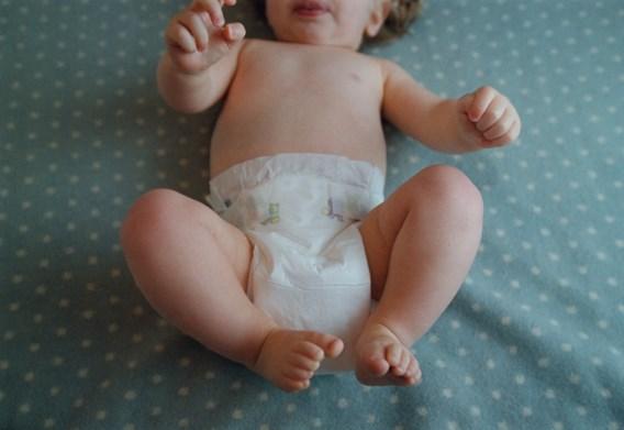 Leuvens parket onderzoekt overlijden baby bij onthaalmoeder