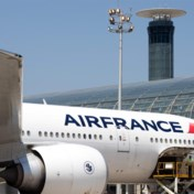 Jonge verstekeling sterft in Frans landingsgestel