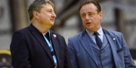 Zonder De Wever was 'de Ludo' sneller gesneuveld
