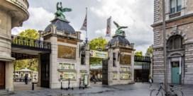 Gemeentescholen Elsene gaan niet meer op uitstap naar de dierentuin