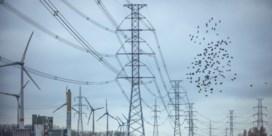 België buigt stroomtekort om in overschot