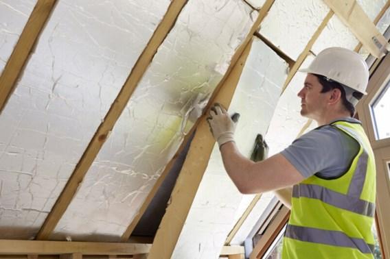 Hoe begin je met een klein budget aan een grote renovatie?