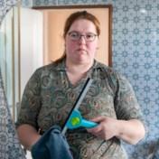 'Een indringende urinegeur of potten met schimmels schoonmaken: wij zijn ook maar poetshulpen hé'