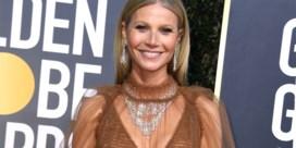 Gwyneth Paltrow gaat in zee met Sephora