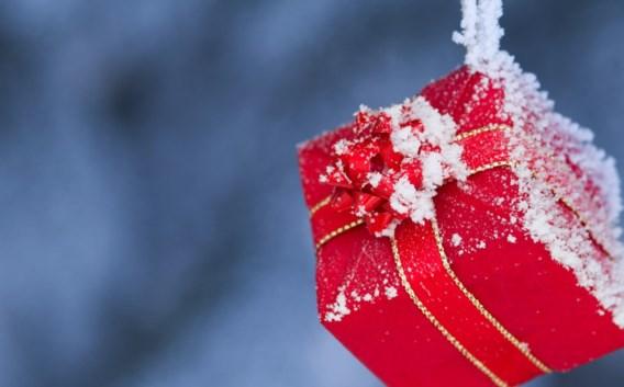 Kritiek geven op kerstcadeau van het werk kan gevaarlijk zijn