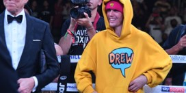 Justin Bieber lijdt aan ziekte van Lyme: 'Mensen dachten dat ik er slecht uitzag door drugs, maar dat was niet zo'