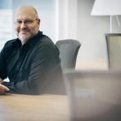 VTM neemt afscheid van tv-directeur